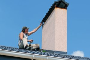 The Financial Risks of DIY Roofing